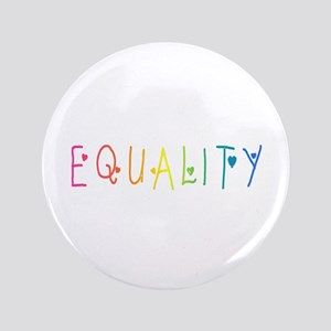 """Equality 3.5"""" Button"""