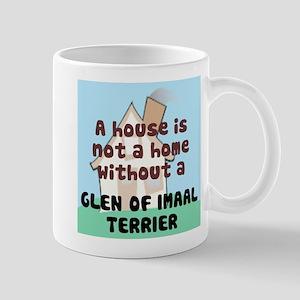 Imaal Home Mug