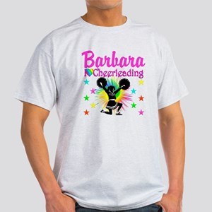 CHEERLEAD FOREVER Light T-Shirt