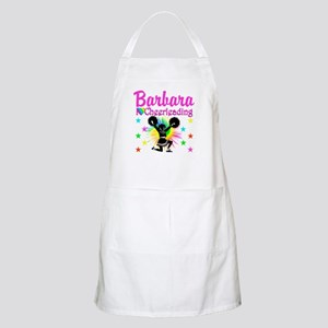 CHEERLEAD FOREVER Apron