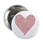 Heart of Hearts 2.25