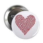 Heart of Hearts Button