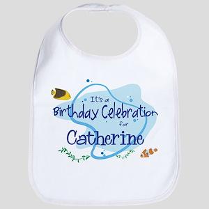Celebration for Catherine (fi Bib
