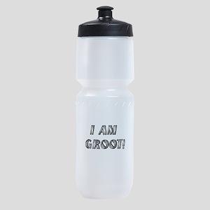 Groot Sports Bottle