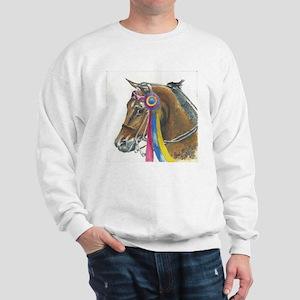 Morgan English Pleasure II Sweatshirt