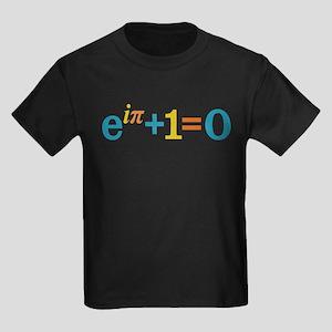 Eulers Identity T-Shirt