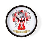 Heinl Wall Clock