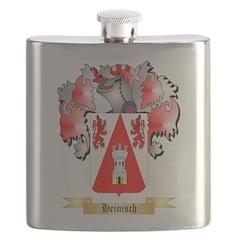 Heinisch Flask