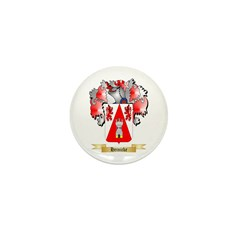 Heinicke Mini Button (10 pack)