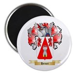 Heiner Magnet
