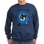 Dark Star Sweatshirt