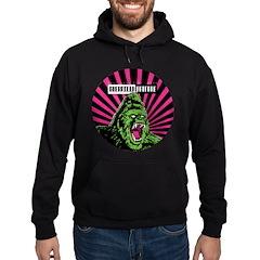 Vol1 Sweater Sweatshirt