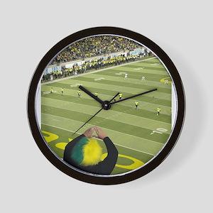 DSC00108 Wall Clock