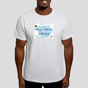 Celebration for Felicity (fis Light T-Shirt