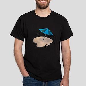 R&R Umbrella T-Shirt