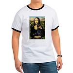 Mona's Doberman Ringer T