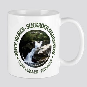 Joyce Kilmer Slickrock Wilderness Mugs