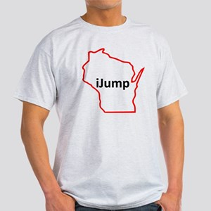 iJump Light T-Shirt