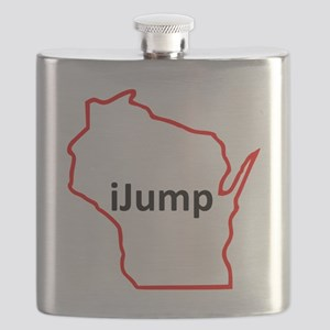 iJump Flask