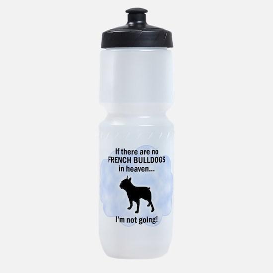 FIN-french-bulldogs-heaven.png Sports Bottle