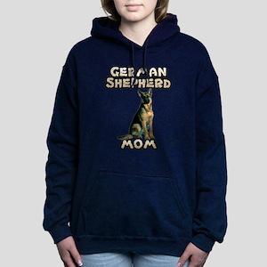 Inexpensive Women s Hoodies   Sweatshirts - CafePress fd4ff25e7