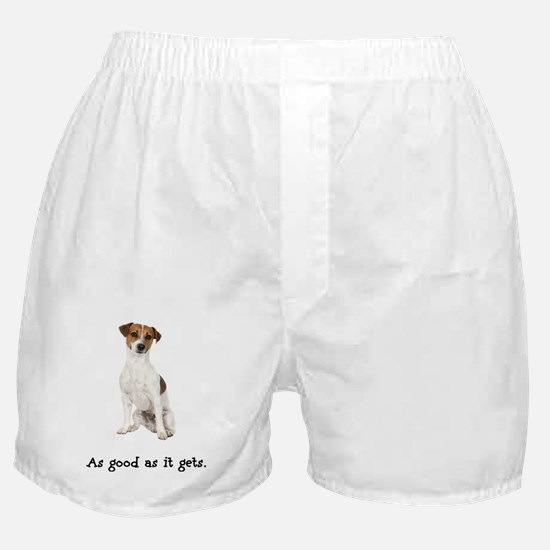 FIN-JRT-good.png Boxer Shorts