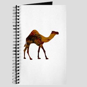 CAMEL Journal