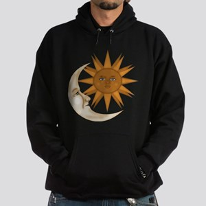 SunNMoon Sweatshirt