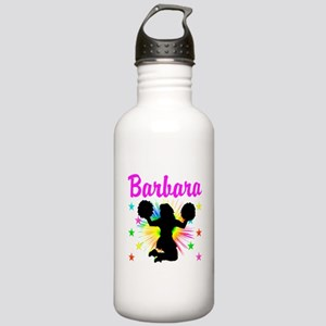 LOVE CHEERING Stainless Water Bottle 1.0L