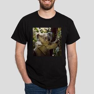 Sweet Baby Koala T-Shirt