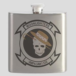 vmfa332 Flask