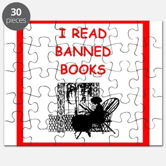 banned books Puzzle 1e54b614e52b6