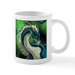Luuko Dimar Dragon Mug