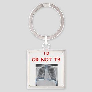 radiology Keychains