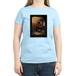 Inferno Official Poster Women's Light T-Shirt