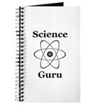 Science Guru Journal