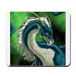 Luuko Dimar Dragon Mousepad