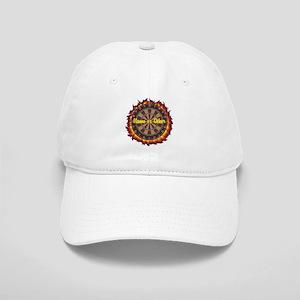 Personalized Darts Player Baseball Cap