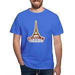 French T-shirts Dark T-Shirt
