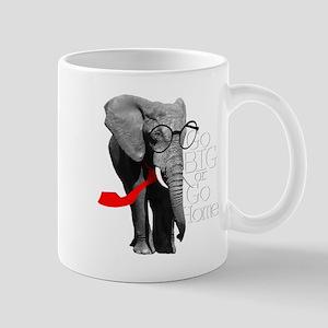 Cool Elephant Mugs