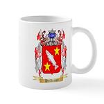 Heilbronn Mug