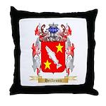 Heilbronn Throw Pillow