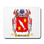 Heilbronn Mousepad