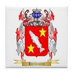 Heilbronn Tile Coaster