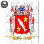 Heilbronn Puzzle