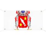 Heilbronn Banner