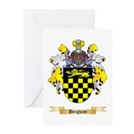 Heigham Greeting Cards (Pk of 10)