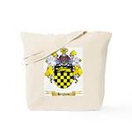 Heigham Tote Bag
