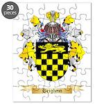 Heigham Puzzle