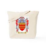 Hehir Tote Bag